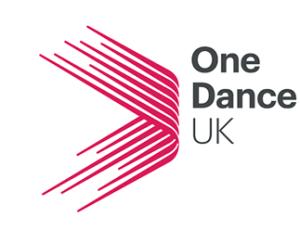 one dance uk logo_2