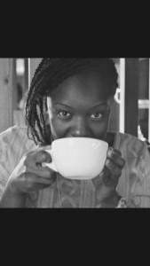 Creative Coffee Break Podcast